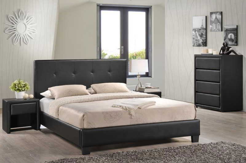 Discount mattresses in brisbane mattress merchants about for Affordable furniture brisbane