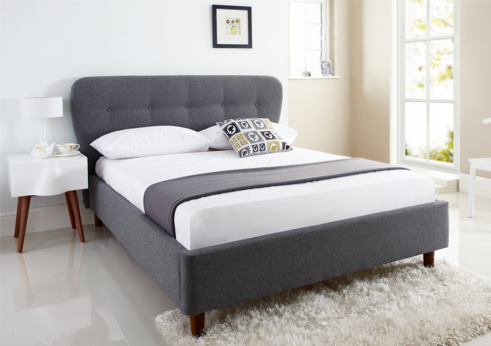 You will love shopping for discount mattresses in Brisbane with  independent, Australian, owner / operators.
