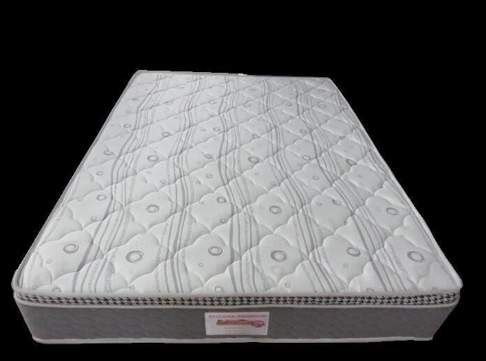 brisbane latex mattress 5 zone latex mattress merchants. Black Bedroom Furniture Sets. Home Design Ideas