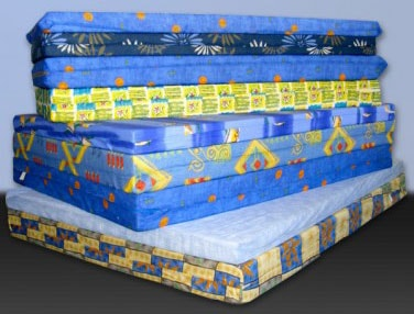 mattress discounters brisbane - Foam Mattresses