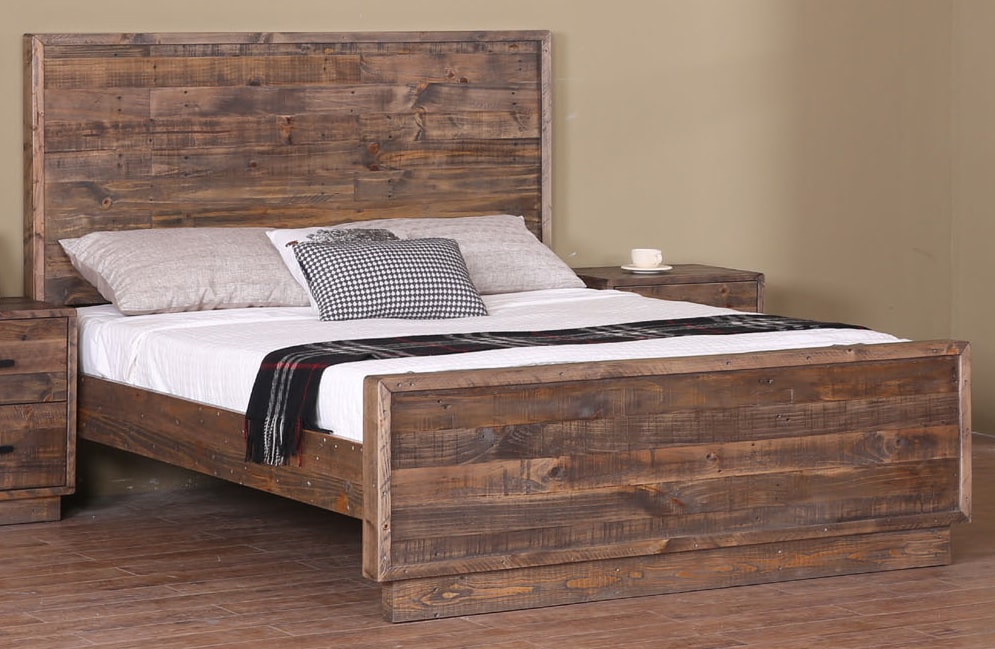 Bed and furniture brisbane furniture mattress merchants for Bedroom furniture queensland