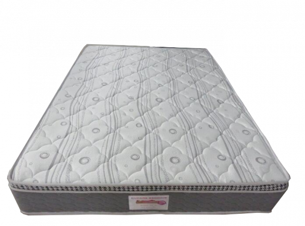 brisbane latex mattress