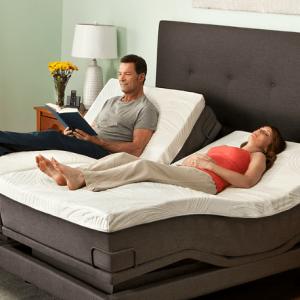 Tips for choosing a mattress