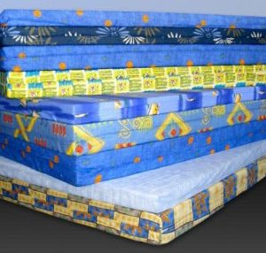mattress discounters brisbane