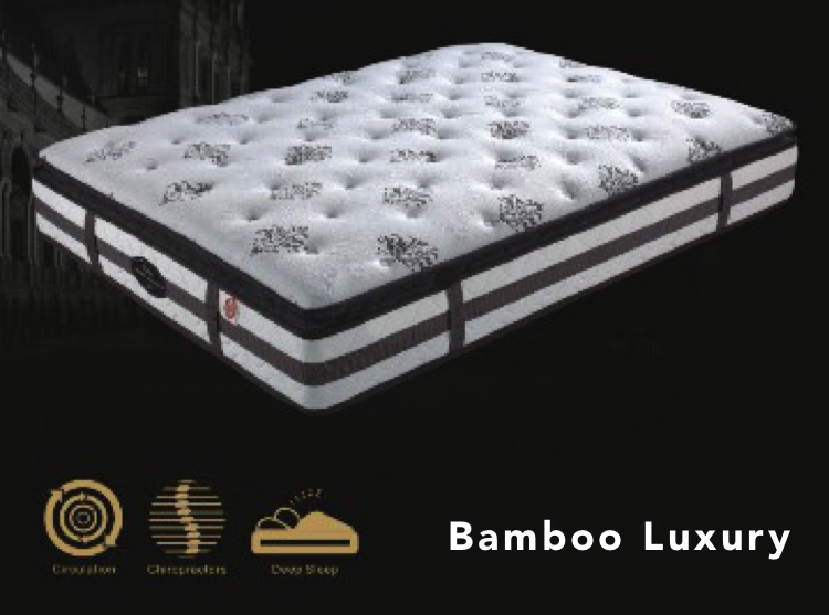 mattress sale brisbane