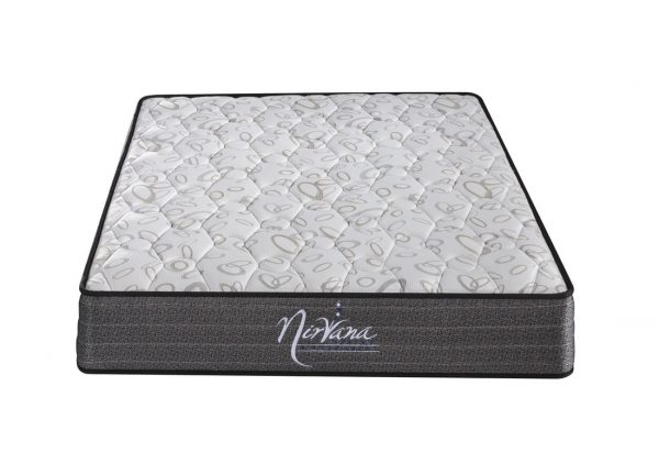 brisbane mattress sale