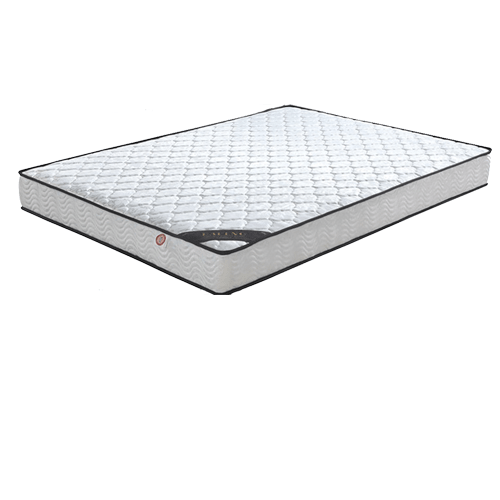 mattress hire brisbane