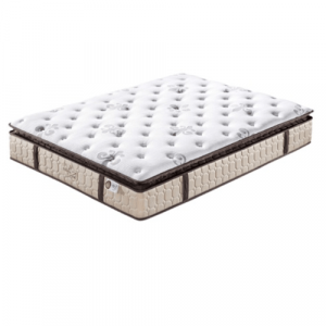 brisbane queen mattress