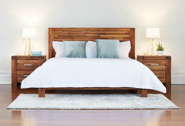 gold coast bed furniture store