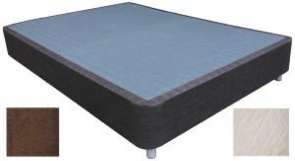 Ultimate Base bed base