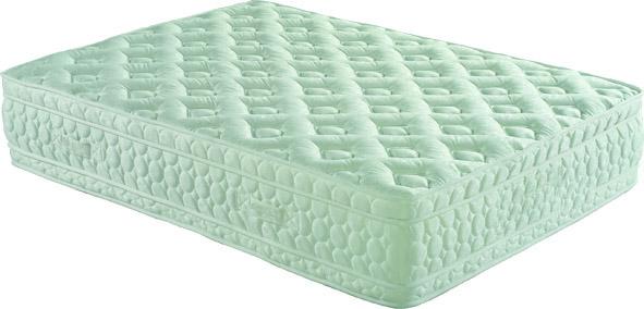 online mattress sales gold coast