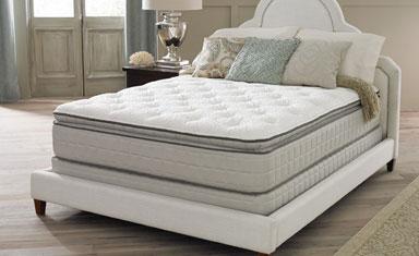 premium mattresses